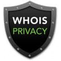 .UK Contact Privacy